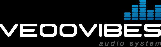 veoovibes Logo